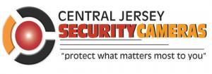 Central Jersey Security Cameras