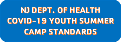 DOH Camp Standards 2021