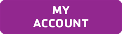 My Account purple