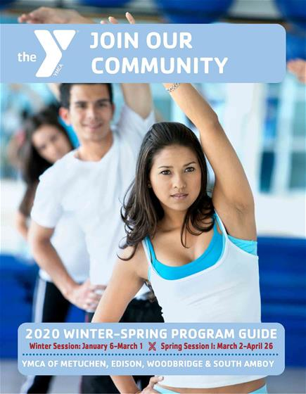 Program Guide Winter Spring 2019 2020_Page_01
