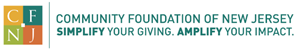 community foundation of nj