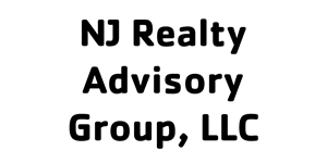 NJ Realty Advisory Group, LLC
