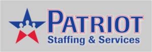patriot staffing