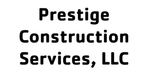 Prestige Construction Services