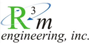 r3m engineering