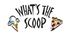 WhatstheScoop