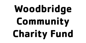 Woodbridge Community Charity Fund